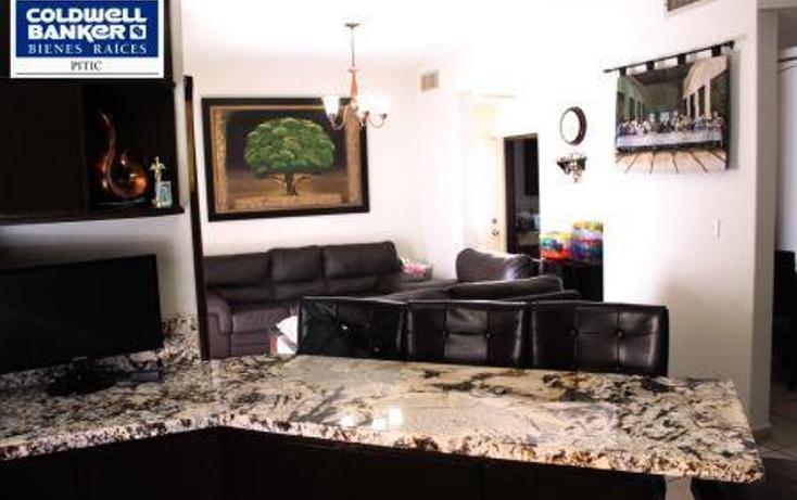 Foto de casa en venta en  , real de quiroga, hermosillo, sonora, 1514288 No. 05