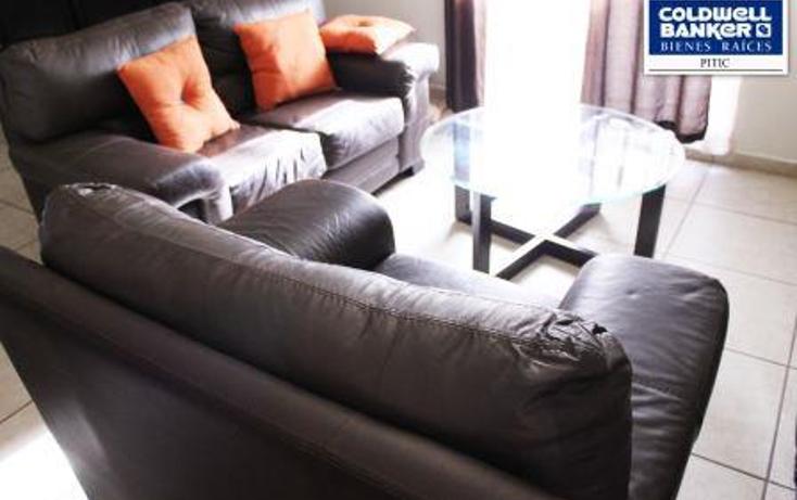 Foto de casa en venta en  , real de quiroga, hermosillo, sonora, 1514288 No. 08