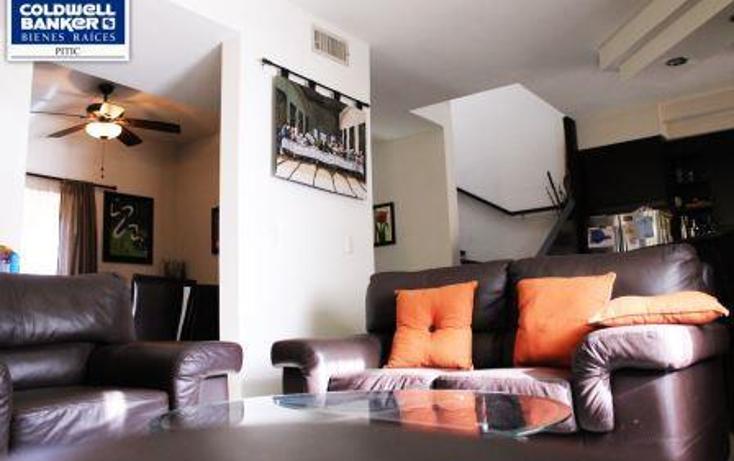 Foto de casa en venta en  , real de quiroga, hermosillo, sonora, 1514288 No. 09