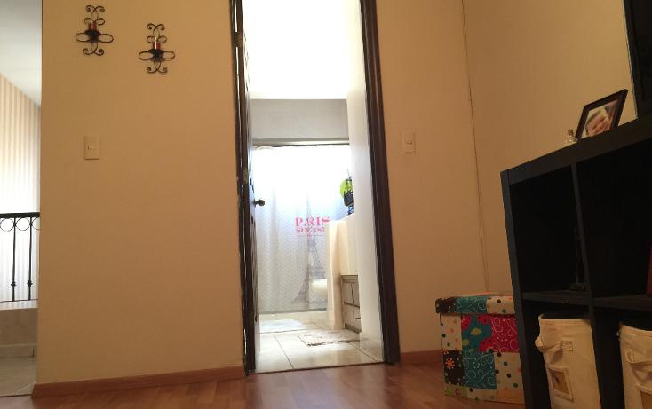 Foto de casa en venta en  , real de quiroga, hermosillo, sonora, 1810850 No. 24