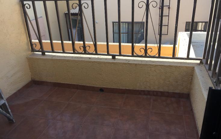 Foto de casa en venta en  , real de quiroga, hermosillo, sonora, 1810850 No. 25