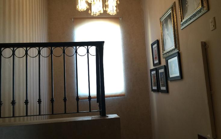 Foto de casa en venta en  , real de quiroga, hermosillo, sonora, 1810850 No. 37