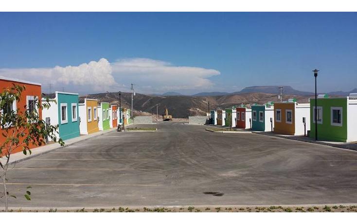 Foto de casa en venta en  , real de rosarito ii, playas de rosarito, baja california, 1638718 No. 03