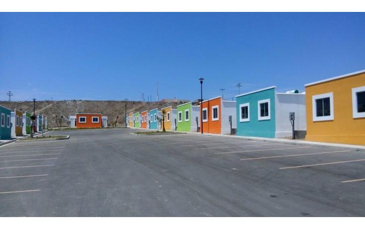 Foto de casa en venta en  , real de rosarito ii, playas de rosarito, baja california, 1638718 No. 07