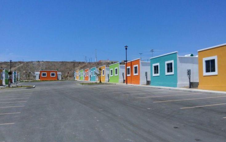 Foto de casa en venta en, real de rosarito ii, playas de rosarito, baja california norte, 1638718 no 07