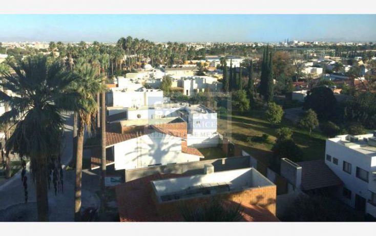 Foto de departamento en venta en real de rosita 1, jardines de california, torreón, coahuila de zaragoza, 1997624 no 02