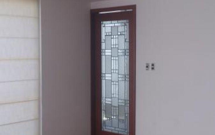 Foto de casa en condominio en venta en real de rosita, campestre la rosita, torreón, coahuila de zaragoza, 1992372 no 02