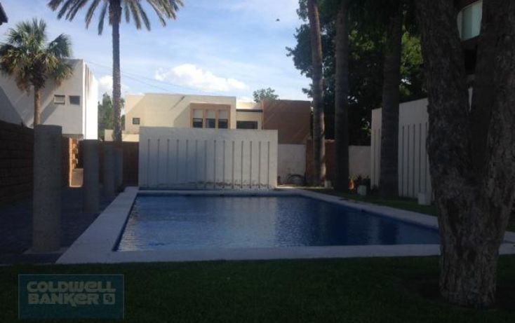 Foto de casa en condominio en venta en real de rosita, campestre la rosita, torreón, coahuila de zaragoza, 1992372 no 03