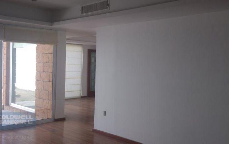 Foto de casa en condominio en venta en real de rosita, campestre la rosita, torreón, coahuila de zaragoza, 1992372 no 04