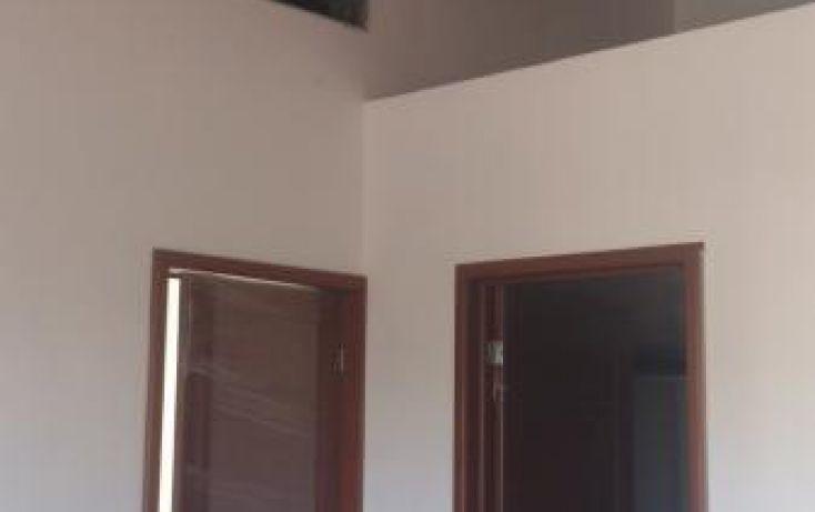 Foto de casa en condominio en venta en real de rosita, campestre la rosita, torreón, coahuila de zaragoza, 1992372 no 05