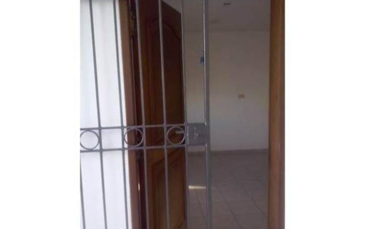 Foto de departamento en renta en  , real de sabina, centro, tabasco, 1696838 No. 02