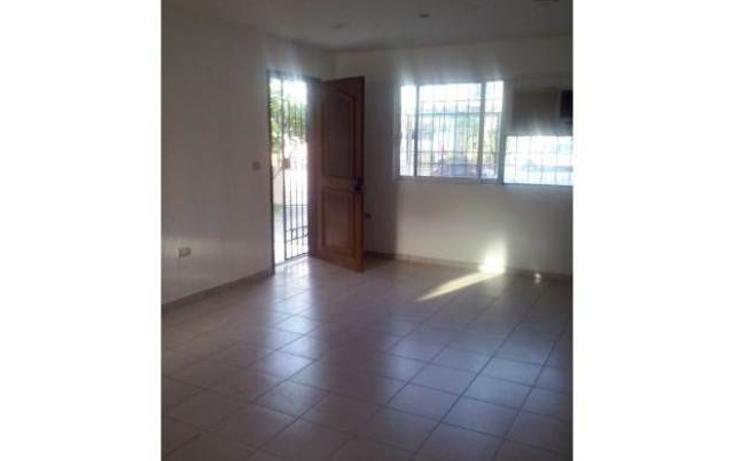 Foto de departamento en renta en  , real de sabina, centro, tabasco, 1696838 No. 03