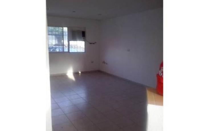 Foto de departamento en renta en  , real de sabina, centro, tabasco, 1696838 No. 05