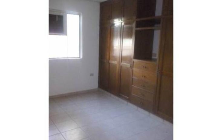 Foto de departamento en renta en  , real de sabina, centro, tabasco, 1696838 No. 06