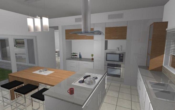Foto de casa en venta en real de saltillo 01, el tajito, torreón, coahuila de zaragoza, 1449423 no 03