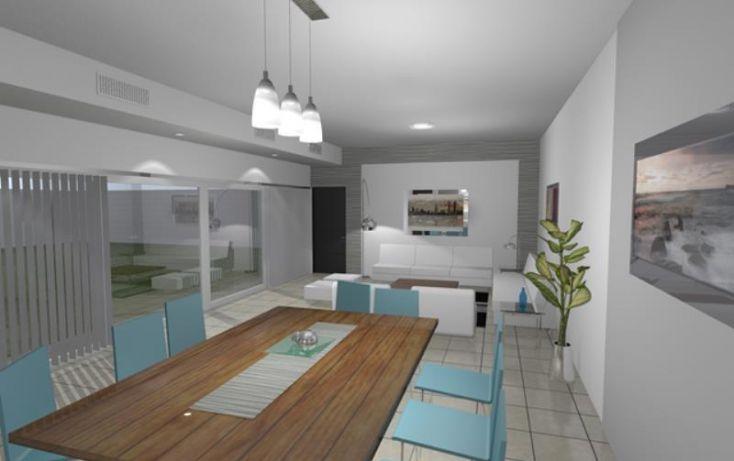 Foto de casa en venta en real de saltillo 01, el tajito, torreón, coahuila de zaragoza, 1449423 no 04