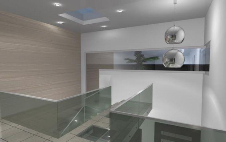 Foto de casa en venta en real de saltillo 01, el tajito, torreón, coahuila de zaragoza, 1449423 no 06