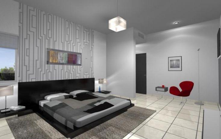 Foto de casa en venta en real de saltillo 01, el tajito, torreón, coahuila de zaragoza, 1449423 no 07