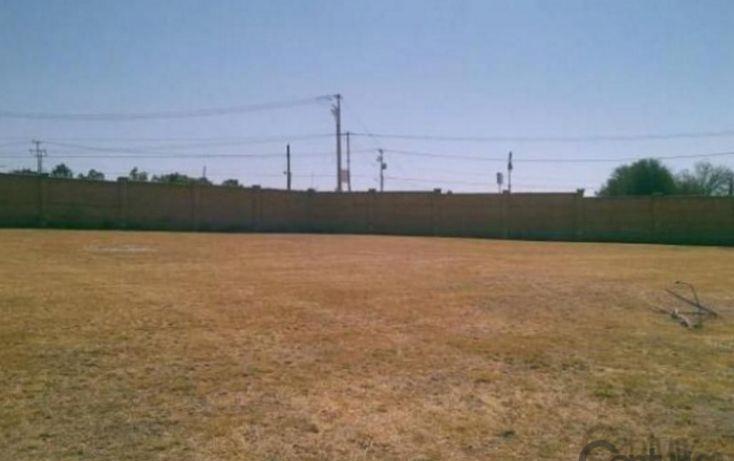 Foto de terreno habitacional en venta en real de san agustín 1303, brownsville, jesús maría, aguascalientes, 1713612 no 02