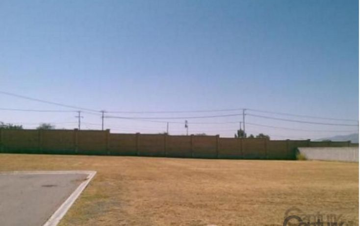 Foto de terreno habitacional en venta en real de san agustín 1303, brownsville, jesús maría, aguascalientes, 1713612 no 04