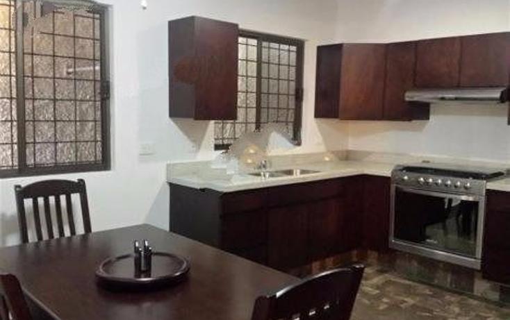 Foto de casa en renta en  , real de san agustin, san pedro garza garcía, nuevo león, 1203399 No. 04