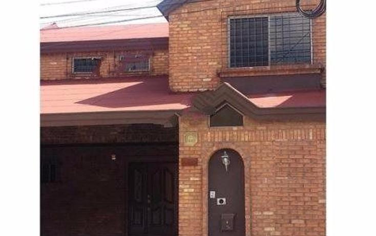 Foto de casa en renta en  , real de san agustin, san pedro garza garcía, nuevo león, 1203399 No. 05