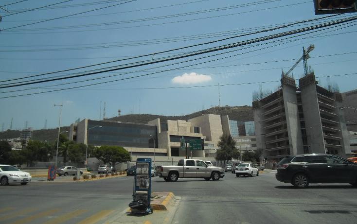 Foto de oficina en renta en  , real de san agustin, san pedro garza garcía, nuevo león, 1286075 No. 01