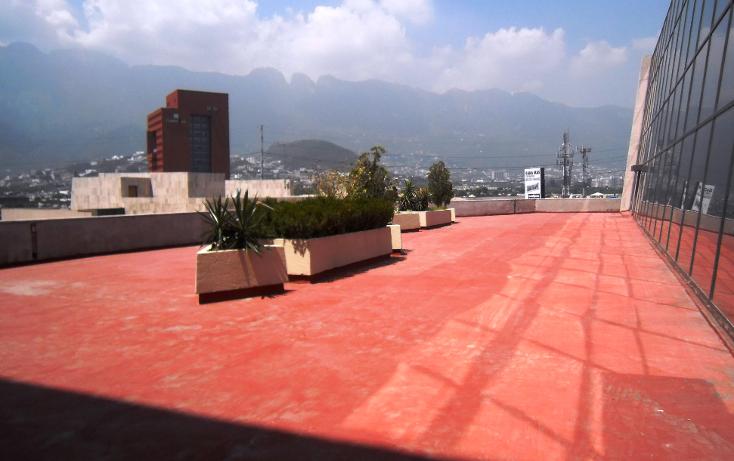 Foto de oficina en renta en  , real de san agustin, san pedro garza garcía, nuevo león, 1286075 No. 04