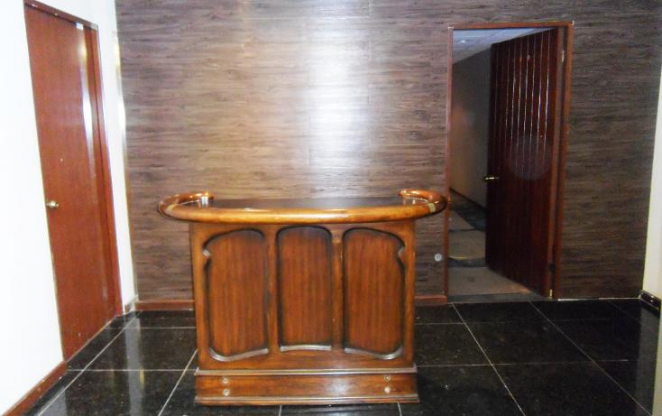 Foto de oficina en renta en  , real de san agustin, san pedro garza garcía, nuevo león, 1286075 No. 05