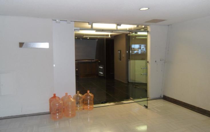 Foto de oficina en renta en  , real de san agustin, san pedro garza garcía, nuevo león, 1286075 No. 06