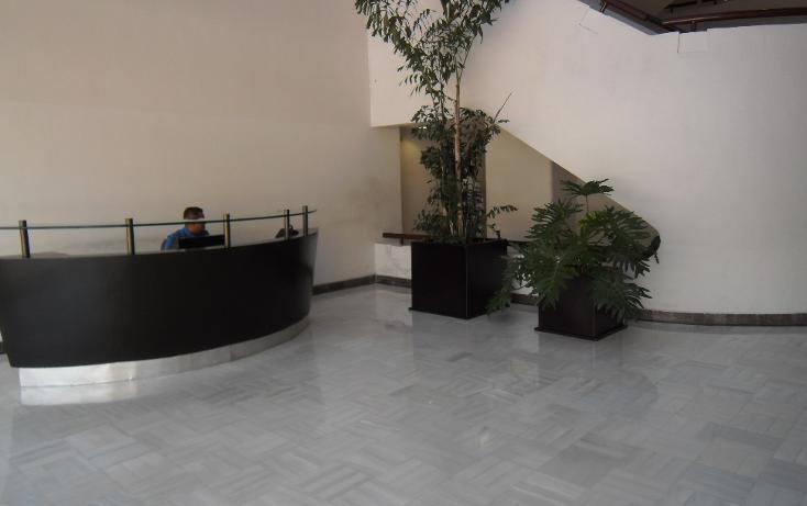 Foto de oficina en renta en  , real de san agustin, san pedro garza garcía, nuevo león, 1286075 No. 09