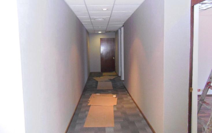 Foto de oficina en renta en  , real de san agustin, san pedro garza garcía, nuevo león, 1286075 No. 15