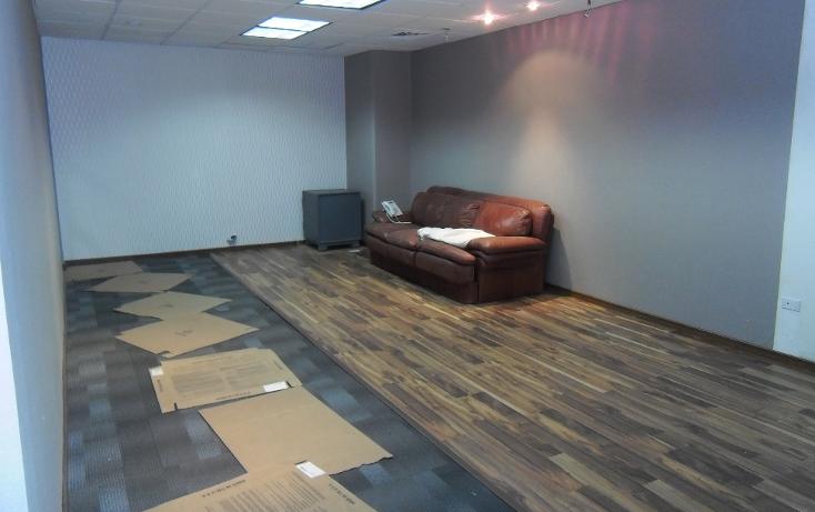Foto de oficina en renta en  , real de san agustin, san pedro garza garcía, nuevo león, 1286075 No. 17