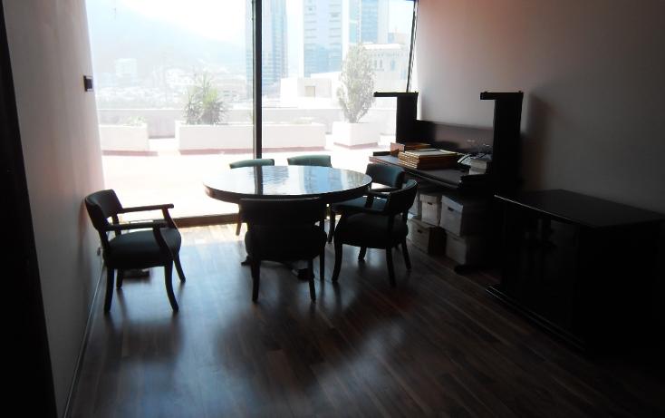 Foto de oficina en renta en  , real de san agustin, san pedro garza garcía, nuevo león, 1286075 No. 23