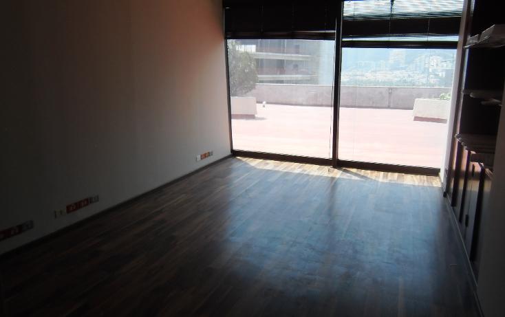 Foto de oficina en renta en  , real de san agustin, san pedro garza garcía, nuevo león, 1286075 No. 24