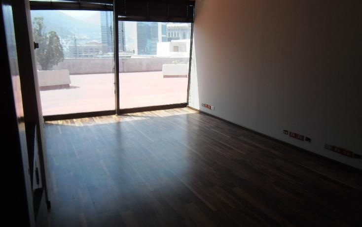 Foto de oficina en renta en  , real de san agustin, san pedro garza garcía, nuevo león, 1286075 No. 25
