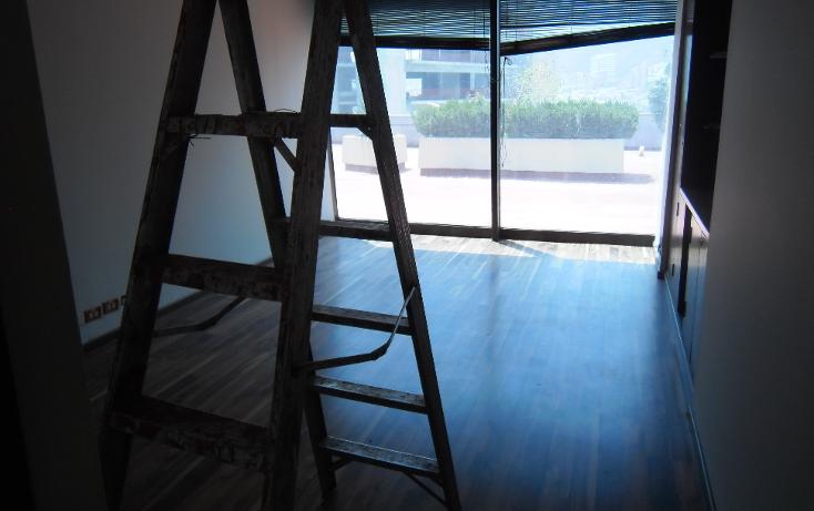 Foto de oficina en renta en  , real de san agustin, san pedro garza garcía, nuevo león, 1286075 No. 26