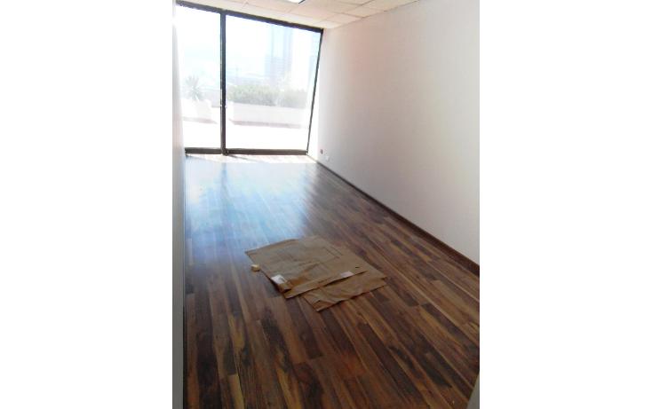 Foto de oficina en renta en  , real de san agustin, san pedro garza garcía, nuevo león, 1286075 No. 27