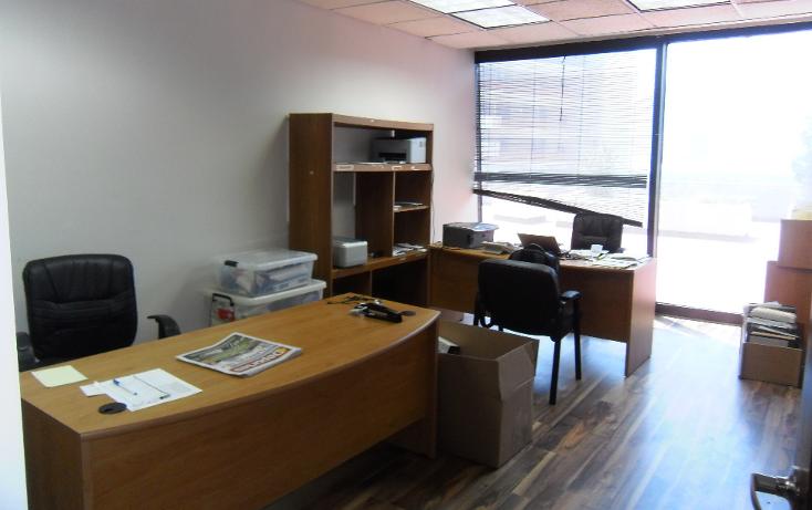 Foto de oficina en renta en  , real de san agustin, san pedro garza garcía, nuevo león, 1292747 No. 11