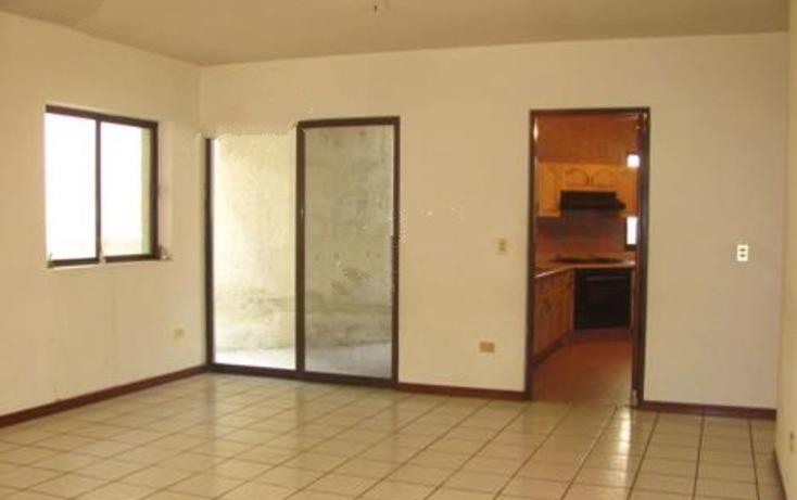 Foto de casa en venta en  , real de san agustin, san pedro garza garcía, nuevo león, 1809114 No. 01