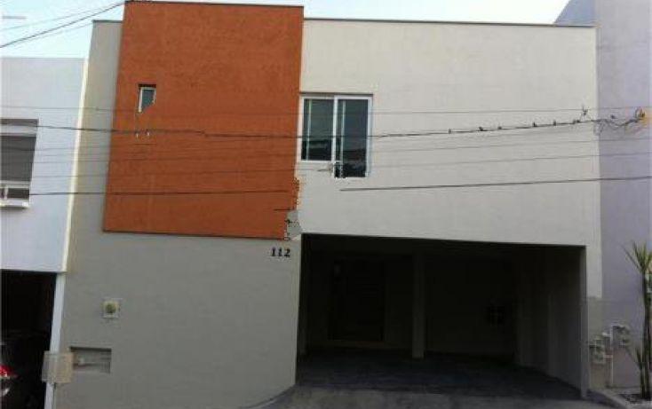Foto de casa en renta en, real de san agustin, san pedro garza garcía, nuevo león, 2013074 no 03