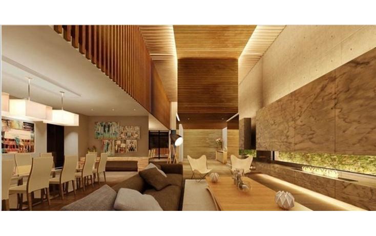 Foto de casa en venta en  , real de san agustin, san pedro garza garcía, nuevo león, 2015512 No. 10