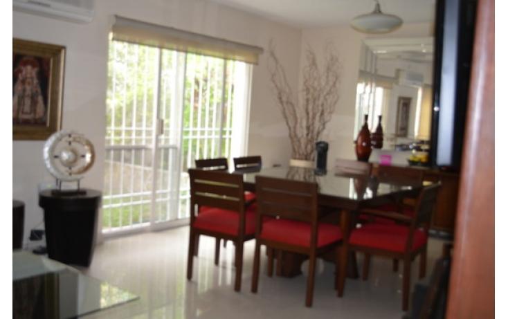Foto de casa en renta en, real de san agustin, san pedro garza garcía, nuevo león, 591761 no 03