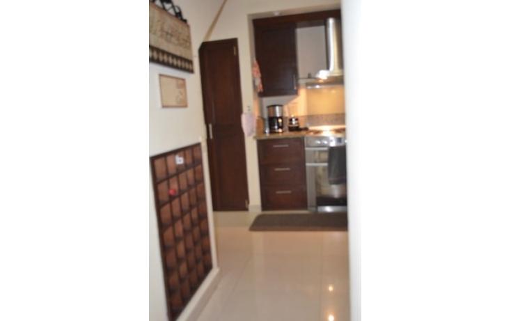Foto de casa en renta en, real de san agustin, san pedro garza garcía, nuevo león, 591761 no 04