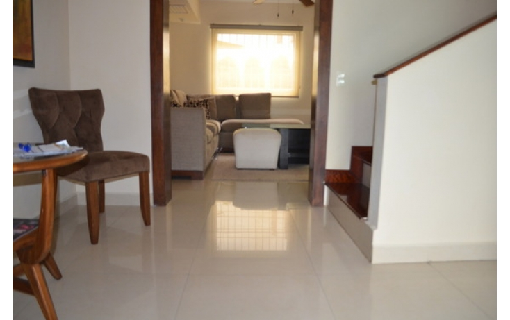 Foto de casa en renta en, real de san agustin, san pedro garza garcía, nuevo león, 591761 no 06