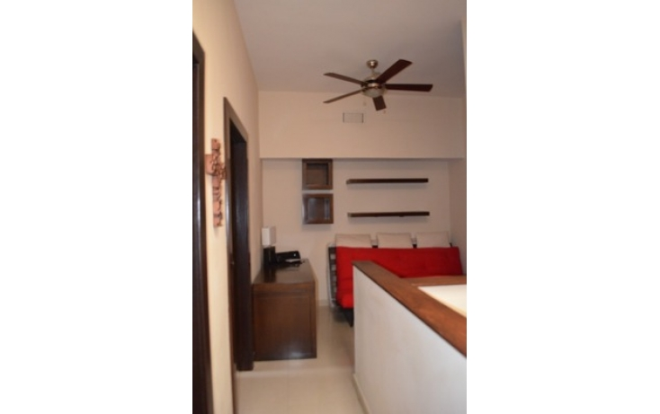 Foto de casa en renta en, real de san agustin, san pedro garza garcía, nuevo león, 591761 no 07
