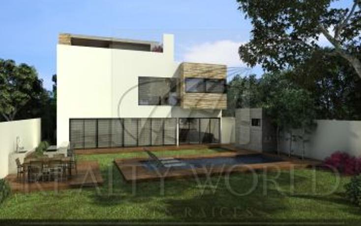 Foto de casa en venta en, real de san agustin, san pedro garza garcía, nuevo león, 927841 no 04