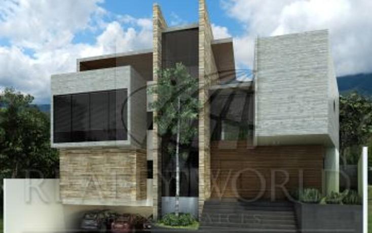 Foto de casa en venta en, real de san agustin, san pedro garza garcía, nuevo león, 927841 no 17