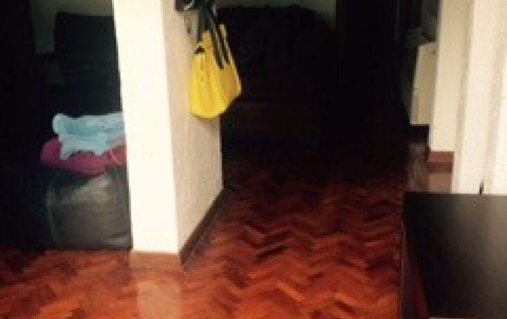 Foto de casa en renta en, real de san agustin, san pedro garza garcía, nuevo león, 973793 no 02
