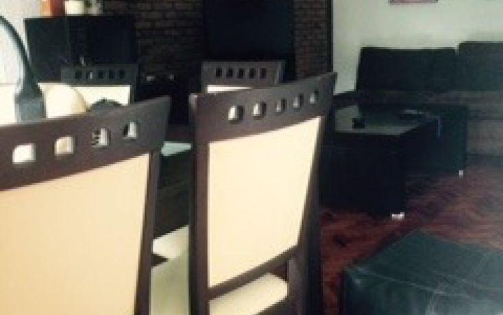Foto de casa en renta en, real de san agustin, san pedro garza garcía, nuevo león, 973793 no 03